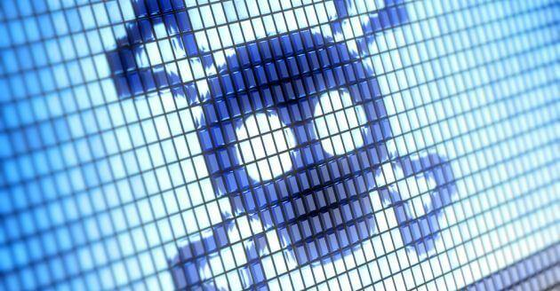 fva-630-skull-and-crossbones-computer-virus-hacking-credit-shutterstock-630w
